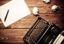 «Аршанка» адкрыла паэтычны марафон да юбілею газеты