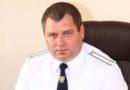 Начальник Оршанского межрайонного отдела Следственного комитета провел прямую линию