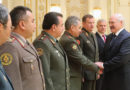 В Минске обсудили важнейшие задачи ОДКБ