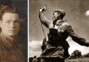 История рода. Ко Дню всенародной памяти жертв Великой Отечественной