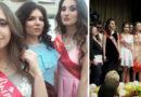 На заре взрослой жизни: в Орше прошли выпускные (фото)