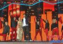 «Славянский базар в Витебске» в этом году проходит под девизом «Все звёзды над Беларусью» (+фото)