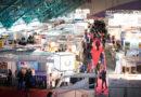 Предприниматели Витебской области могут получать субсидии для возмещения части расходов на участие в выставках и ярмарках