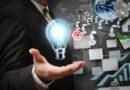 В Витебской области объявлен конкурс инвестиционных проектов для малого предпринимательства