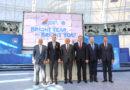 Беларусь готовится к проведению II Европейских игр
