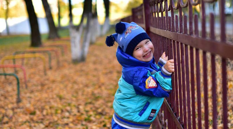 В Барани пройдет благотворительный концерт в поддержку 5-летнего Максима Сидоренко