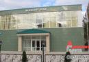 От идеи до производства: как развивается многопрофильное предприятие «Монолит ПДМ» в Ореховске