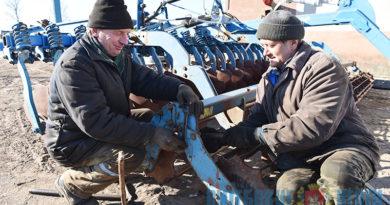 Одним из механизмов развития АПК в Витебской области станет повышение зарплаты специалистам отрасли животноводства