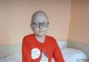 Объявлен срочный сбор средств на лечение за рубежом 10-летнего Артёма Шульвинского