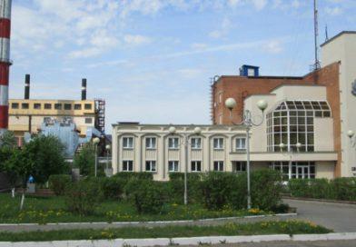 Колыбель белорусской энергетики: экскурсия по Ореховску