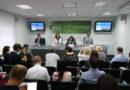 Тема недели: Партнерская проверка результатов стресс-тестов БелАЭС и дальнейшие шаги