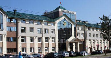 Витебская таможня разъясняет нормы ввоза товаров при переезде на постоянное место жительства в Беларусь