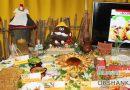 Чем кормят в школьных столовых: в Орше представили лучшие блюда