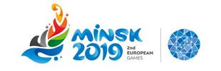 Все объекты II Европейских игр полностью подготовят к 15 мая