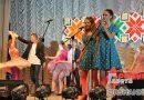Учащиеся ссузов региона приняли участие в молодежном шоу-конкурсе (+фото)