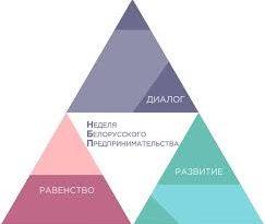 В Беларуси стартовала Неделя предпринимательства