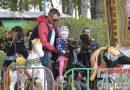 Детский парк «Сказочная страна» открыл сезон