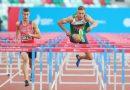 Оршанцы пополнили копилку белорусской сборной на Европейских играх