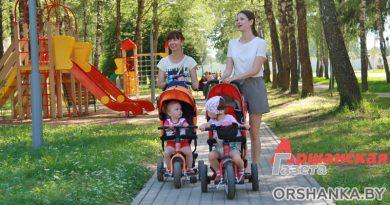 Как живет Болбасово: экскурсия по поселку | фото
