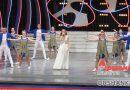 Коллективы облгаза дали благотворительный концерт в Витебске. На сцене выступили и оршанцы