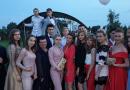 «Самое интересное впереди». Instagram-подборка со школьных выпускных