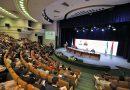 Витебщина и Наманганская область Узбекистана заключили соглашение о сотрудничестве