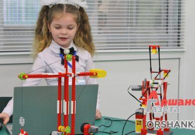 Программирование с 5 лет и печать на 3D-принтере: чему учат в IT-академии в Орше | видео