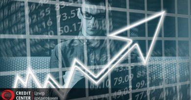 5 нестандартных причин, которые понижают кредитный рейтинг
