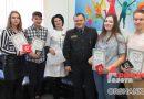 В Орше подвели итоги молодежного конкурса фоторабот против наркотиков