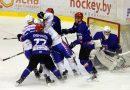 «Локомотив» продолжит выездную серию игрой с «Лидой»