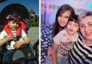История Миланы с редким синдромом Ретта. Девочке нужна новая специальная коляска