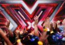 X-factor в Беларуси. Когда и где пройдут прослушивания   видео