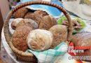 Как вести зрелую закваску + рецепт домашнего хлеба