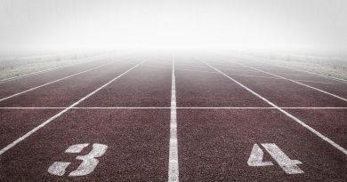 Летние Олимпийские игры в Токио перенесли на год