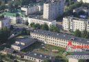 Средняя школа № 16 города Орши стала победителем конкурса «Энергия солнца для зеленых школ»