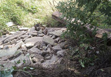 Когда прекратим мусорить? 275 свалок убрано в Оршанском районе с начала года