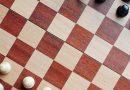 В Копаси состоялся шашечно-шахматный турнир малых городов Витебской и Могилёвской областей