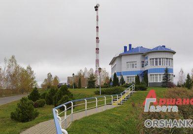 Как работает филиал «Оршанское УМГ» «Газпром трансгаз Беларусь» | видео