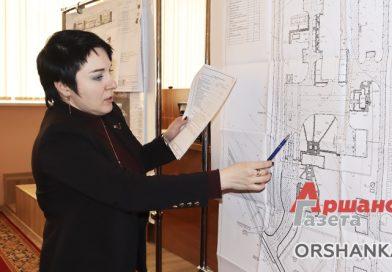 В Оршанском районе планируют построить полигон ТБО