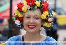 Атмосферные концерты представит Витебская филармония в дни «Славянского базара»