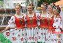 Как стартовал XXX Международный фестиваль искусств «Славянский базар в Витебске» | фото