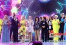 Смотрите, как прошел концерт-открытие XXX Международного фестиваля искусств «Славянский базар в Витебске»