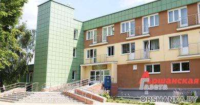 Как проходят реабилитацию в Барани | фото, видео