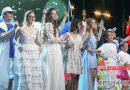 Чем удивил «Славянский базар» в день официального закрытия фестиваля | фото