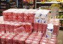 Где в Орше купить сахар?