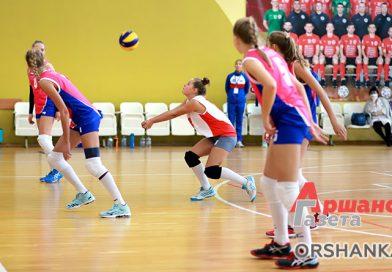 Спартакиада Союзного государства «Олимпийские надежды» проходит в Орше | фото, видео